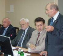 Wspólnoty mieszkaniowe na Ukrainie