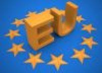 Finanse Unii – pomoc dla Hiszpanii