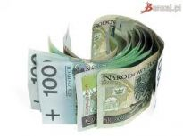 Finanse Polski – inflacja 3,8 proc.
