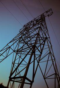 Polsce grożą przerwy w dostawach prądu