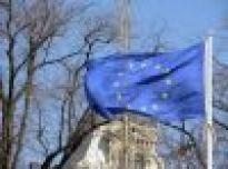 Finanse Unii – podatek od transakcji finansowych