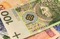 Finanse Polski - zadłużenie Skarbu Państwa