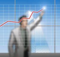 Po trudnym roku  gospodarka przyspieszy