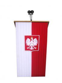 Ilu Polaków korzysta z oferty banków