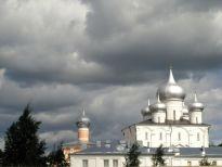 Wekselberg najbogatszym Rosjanienem