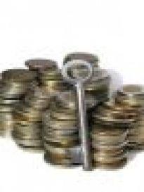 Ranking kredytów hipotecznych – październik 2012
