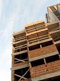 Czy warto inwestować w nieruchomości