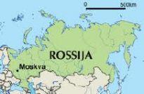 Finanse Rosji – nowy podatek od wydobycia surowców