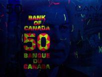 Banki boją się skutków regulacji opłat kartowych