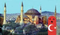 Agencja Fitch Ratings ocenia Turcję