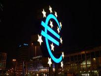 Innowacje za euro