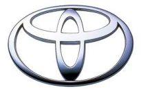 Toyota prognozuje wyższy wynik finansowy