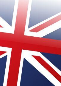 Szef Banku Anglii przegrywa z inwestorami