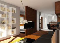 120-140 tys. mieszkań na sprzedaż
