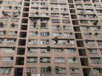 Ceny mieszkań spadają