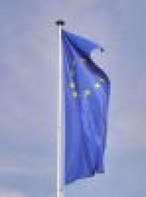 Budżet Unii - nowa propozycja