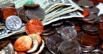 Podatek od nieruchomości maksymalnie w górę