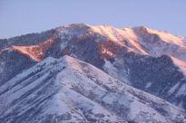 Ile kosztuje dom w górach