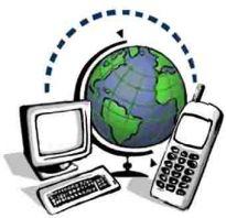 Bankowość mobilna  - nowa oferta dla korporacji