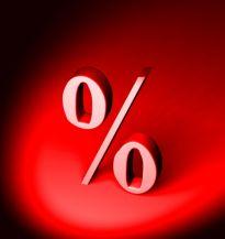 Konsekwencje wprowadzenia podatku katastralnego