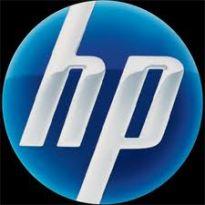 Zła inwestycja Hewlett-Packard – akcje spadają