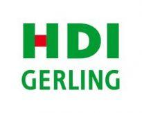 HDI, czyli niemiecko-japońska potęga na rynku ubezpieczeń