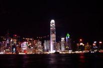 Miejsca parkingowe w Hongkongu dwukrotnie droższe niż domy w USA