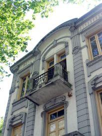 Co czternaste mieszkanie kupuje inwestor