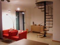 Apartamenty jako atrakcyjna lokata kapitału