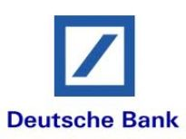 Deutsche Bank skredytuje zakup linii lotniczych TAP