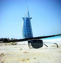 W Dubaju rozpoczęła się bitwa o wolność internetu