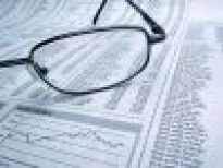 Transparentność spółki korzystna dla inwestorów