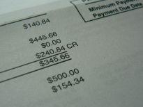 W 2013 r. wzrośnie podatek od nieruchomości