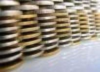 Bank Standard Chartered - kara na 227 mln USD