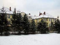 Zimowe utrzymaniu nieruchomości