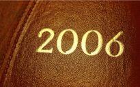 Mieszkanie za mniej niż w 2006 roku
