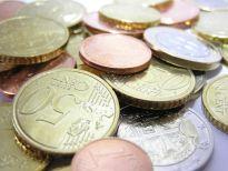 Ekonomiści ostrzegają przed euro
