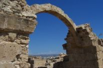 Rosjanie ulokowali 20 mld euro w bankach na Cyprze