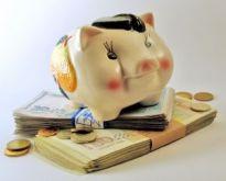 Finansowe pomysły na 2013 rok