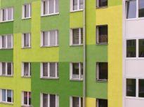 Rynek mieszkaniowy w 2013 roku - prognozy