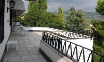 Luksusową rezydencję we Włoszech sprzedaje WGN.