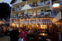 Hotel w Mielnie – zwrot inwestycji po 6 latach.