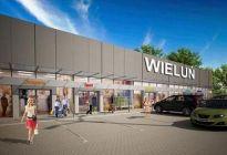 WGN zrealizował transakcję sprzedaży terenu inwestycyjnego za 4,8 mln PLN