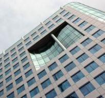 2011 - to był dobry rok dla rynku nieruchomości komercyjnych w Polsce