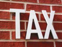 Wpływy z podatku od nieruchomości mogłyby być jeszcze wyższe