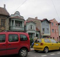 Czynniki kształtujące popyt na mieszkania dla seniorów
