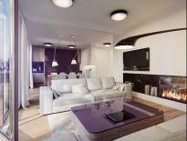 WGN sprzedaje Apartamenty Willowe  w sercu Biskupina we Wrocławiu