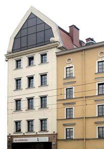 WGN pozyskał do sprzedaży kamienicę za cenę 7 mln zł na Starym Mieście we Wrocławiu