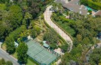 Wystawiono na sprzedaż Rezydencję w Los Angeles za 7 975 000 USD