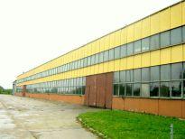 WGN sprzedaje nieruchomość w Ciechanowie za 10 025 000 PLN netto
